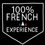 Total French experience