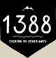 1388 Touring in other ways Mobile Logo