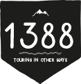logo_1388